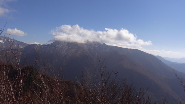 2014114amakazari