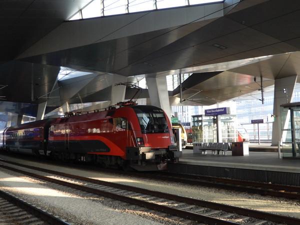 85_railjet