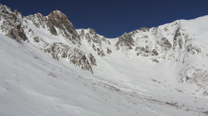 20121203930